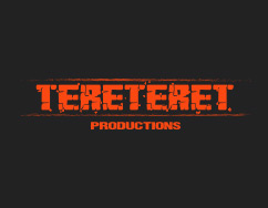 Saba Sabina : TereTereT Productions - Filmmaking, writing, producing, filming, editing